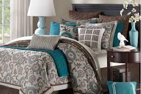 Down Comforter Color Duvet Duvet Comforter Fabulous Down Comforter Yellow Stains