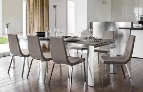 tavoli e sedie da cucina moderni awesome mondo convenienza tavolo pictures harrop us harrop us