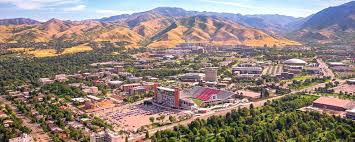 University Of Utah Help Desk Visit Our Campus S J Quinney College Of Law