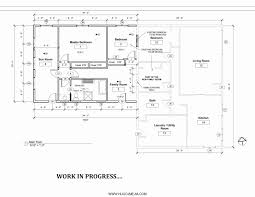 second story floor plans ranch addition floor plans fresh second story addition costs