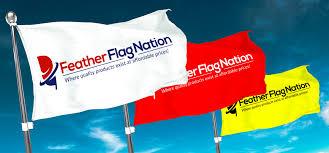 Custom 3x5 Flags Custom Flags Cheap Vinyl Banners 30 Off Free Shipping