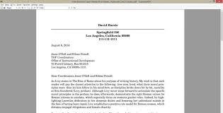 Google Doc Template Resume Google Template Resume Download Google Resume Templates