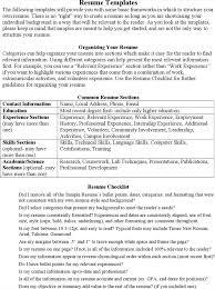 resume samples extracurricular activities u0026 buy original essays online