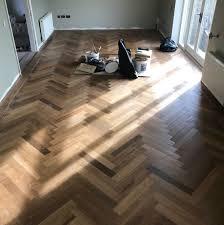 Laminate Flooring Fitters G U0026t Flooring 100 Feedback Carpet Fitter Flooring Fitter In