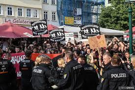 Krah Und Enders Bad Hersfeld Kreis Fulda Osthessen News
