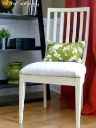 Home Decor Buffalo by Dining Room Furniture Buffalo Ny Bowldert Com