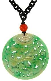 dragon jade necklace pendant images Mason kay 2012 year of the dragon jade designs blog jpg