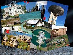 castles missile silos and zombies realtor com s top posts of