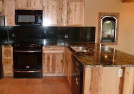 Backsplash Ideas For Black Granite Countertops The by Black Granite Countertops With Backsplash Ideas U2014 Home Design Blog