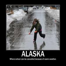 Funny Winter Memes - funny winter memes and fails 30 funny pictures