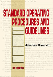 best 25 standard operating procedure ideas only on pinterest