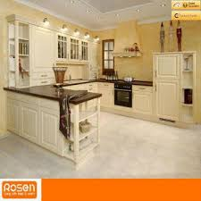 white oak kitchen cabinets european style white oak solid wood kitchen cabinets design