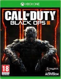 amazon black friday battlefield 1 for pc call of duty black ops iii ps3 amazon co uk pc u0026 video games