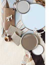75 best paint colors images on pinterest wall colors dining