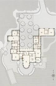 Luxury Estate Home Plans Apartments Country Estate Home Plans Luxury Estate Floor Plans