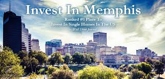 investment properties in memphis memphis real estate investments