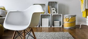 Decorating Hacks 5 Design Ideas For Small Spaces To Maximize Style In Your Tiny Space