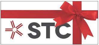 gift certificates gift certificates stc sacramento theatre company