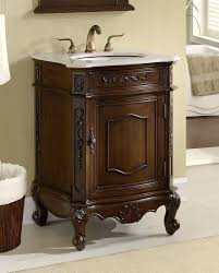Bathroom Vanity Cabinets 24 Inches by Bathroom Cabinets Bathroom Vanities Without Tops