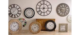 Ramsdens Home Interiors Accessories Clocks Ramsdens Home Interiors