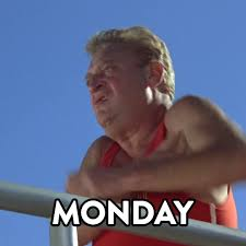 Rodney Dangerfield Memes - your week presented by rodney dangerfield rodney dangerfield