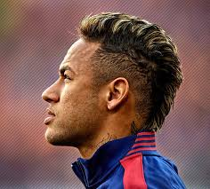 pro soccer player haircuts soccer hairstyles for s hairstyles wordplaysalon