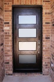 Air Tight Fireplace Doors by Ironclad Doors U2013 Iron Doors Fireplaces And Gates