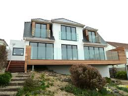 Build Your House Cardiff Self Build Homes Specialists
