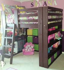 Bunk Beds And Lofts Bedroom Makeovers U0026 Custom Loft U0026 Bunk Beds Page 1