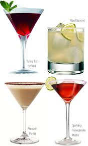 martini toast 115 best cocktails and drinks images on pinterest sandals