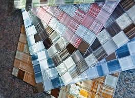 Peel And Stick Mosaic Tile Backsplash Plain Stylish Interior - Peel and stick backsplash kits