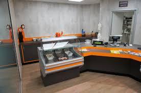 bureau pontarlier 32 beau concept au bureau pontarlier inspiration maison cuisine