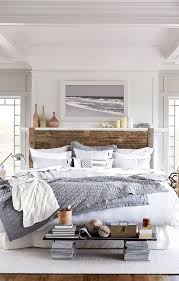 how to make your bedroom cozy 5 simple tips to make your bedroom look extra cozy career girl daily