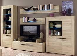 Wohnzimmerschrank Beige Wohnwand Zusammenstellen Wunderbare Auf Wohnzimmer Ideen Oder
