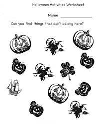 Word Search Halloween Printables by Halloween Printable Halloween Printable Worksheets