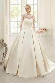 online get cheap satin wedding dress aliexpress com alibaba group