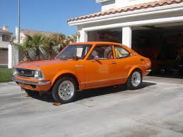 1974 toyota corolla for sale notrnd 1974 toyota corolla specs photos modification info at