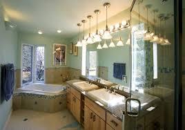 traditional bathrooms designs traditional bathroom design