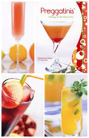 112 best bartending ideas images on pinterest recipes party
