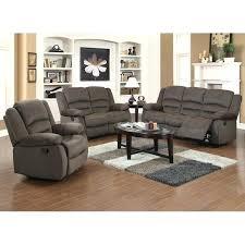 lazy boy living room furniture sets reclining furniture sets sofa and recliner sets lazy boy living