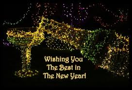 best new years cards best new year cards merry christmas happy new year 2018 quotes