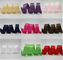 how to make your own hair bows popular bulk hair bows buy cheap bulk hair bows lots from china