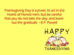 top 100 happy thanksgiving quotes the best quotes picture