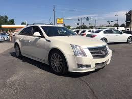 2010 cadillac cts problems 2010 cadillac cts wagon latch problems 2010 engine problems and