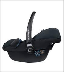 siege auto nouveau né siege auto nouveau né 624176 bébé confort si ge auto pebble black