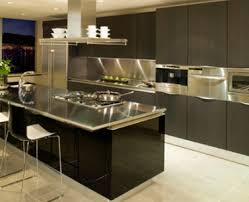 Home Depot New Kitchen Design Cool Ways To Organize New Kitchen Design New Kitchen Design And