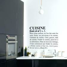 stickers pour cuisine stickers facade cuisine stickers protection cuisine stickers