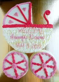 baby carriage cake baby carriage cake take two confessions of a confectionista