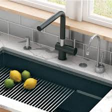 Franke Kitchen Faucet Active Plus Pull Out Spray Kitchen Faucet Available In