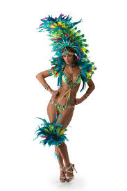 carnival brazil costumes 190 best show images on carnival costumes